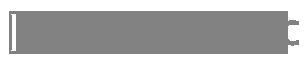 현대L&C 홈스타일Q_foot_logo